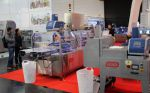 Lead Packaging на выставке interpack 2014